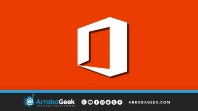 actualización de Office 365